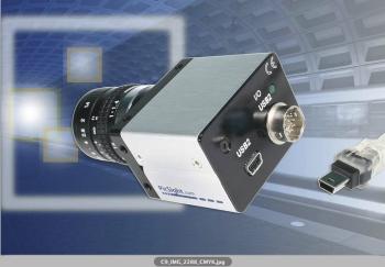 leutron_vision-kamera-usb-tunnel-c9.png
