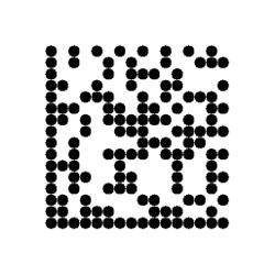 dm_dot.jpg
