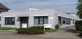 fieger-eleKtronic GmbH
