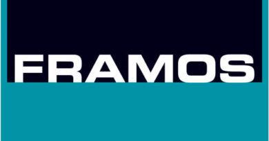 11. FRAMOS Marktstudie beleuchtet Bildverarbeitungsmarkt
