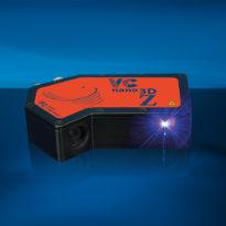 Embedded 3D-Bildverarbeitung