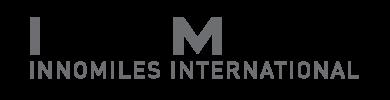 Innomiles International Co., Ltd.