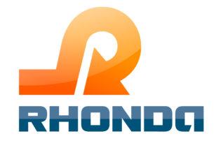 Rhonda Software ist neuer FRAMOS®-Partner für die Embedded-Vision-Entwicklung