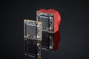 Neue Alvium CSI-2-Kamera mit Full HD-Auflösung für Embedded Vision