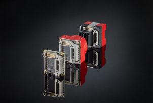 Allied Vision stellt erste Alvium USB3 Vision-Kamera mit NIR-Empfindlichkeit vor